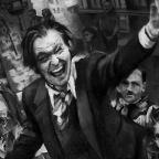 Στο «Mank», ο Ντέιβιντ Φίντσερ αποστασιοποιείται για πρώτη φορά από το κοινό του