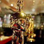 Όσκαρ 2021: Το «Mank» του Ντέιβιντ Φίντσερ ηγείται με 10 υποψηφιότητες