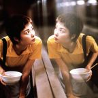 All time classics: «Chungking Express» (1994)