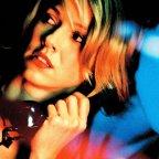 «Οδός Μαλχόλαντ» (2001): Αναλύοντας το κινηματογραφικό magnum opus του Ντέιβιντ Λιντς